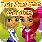 Doli Autumn Garden juego