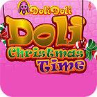 Doli Christmas Time juego