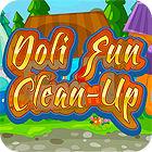 Doli Fun Cleanup juego