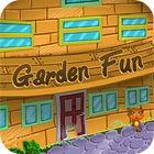 Doli Garden Fun juego