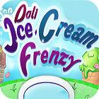 Doli Ice Cream Frenzy juego
