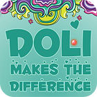 Doli Makes The Difference juego