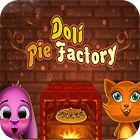 Doli Pie Factory juego
