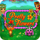 Doli. Pretty Flowers juego