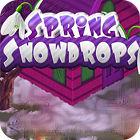 Doli Spring Snowdrops juego