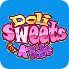 Doli Sweets For Kids juego
