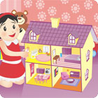 Doll House juego