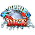 Dolphins Dice Slots juego