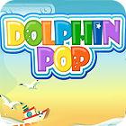 Dolphin Pop juego
