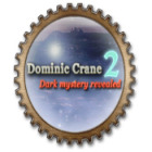 Dominic Crane 2: Dark Mystery Revealed juego