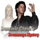 Dominic Crane's Dreamscape Mystery juego