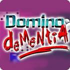 Domino Dementia juego
