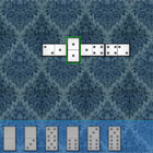Dominos (Donkey) juego