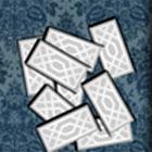 Dominos (Goat) juego