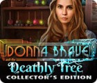 Donna Brave: And the Deathly Tree Collector's Edition juego