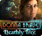 Donna Brave: And the Deathly Tree juego