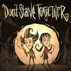 Don't Starve Together juego