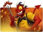 Doodle Devil juego