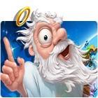 Doodle God: 8-bit Mania juego