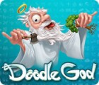 Doodle God: Genesis Secrets juego