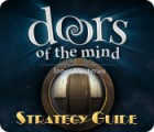 Doors of the Mind: Inner Mysteries Strategy Guide juego