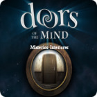 Doors of the Mind: Misterios Interiores juego