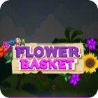 Dora: Flower Basket juego