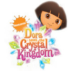 Dora Saves the Crystal Kingdom juego