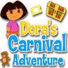 Doras Carnival Adventure juego