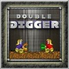 Double Digger juego