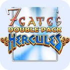 7 Gates Hercules Double Pack juego
