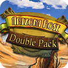 Double Pack Arizona Rose juego