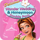 Double Pack Delicious Wonder Wedding & Honeymoon Cruise juego