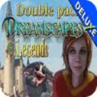 Double Pack Dreamscapes Legends juego