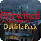 Double Pack Entwined juego