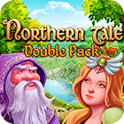 Double Pack Northern Tale juego