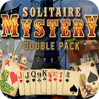 Solitaire Mystery Double Pack juego