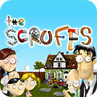 Double Pack The Scruffs juego