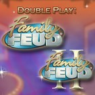 Double Play: Family Feud and Family Feud II juego