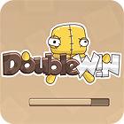 Double Win juego