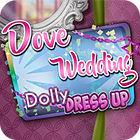 Dove Wedding Dress juego