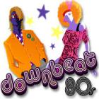 Downbeat juego
