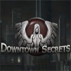 Downtown Secrets juego