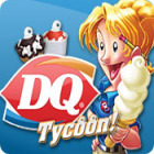 DQ Tycoon juego