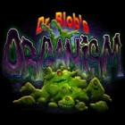 Dr. Blob's Organism juego