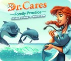 Dr. Cares: Family Practice Collector's Edition juego