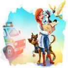 Dr. Cares Pet Rescue 911 Collector's Edition juego