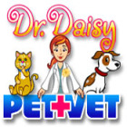 Dr.Daisy Pet Vet juego