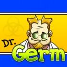 Dr. Germ juego