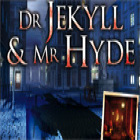 Dr. Jekyll & Mr. Hyde: The Strange Case juego
